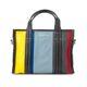 Balenciaga Bazar Shopper XS