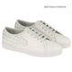 Bottega Veneta women Low top sneakers 496191V00539000