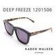 Karen Walker - 카렌워커 선글라스 DEEP FREEZE 1201506