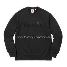 Thumb_235_representative_supreme_sole_street__ec_8a_88_ed_94_84_eb_a6_bcx_eb_9d_bc_ec_bd_94_ec_8a_a4_ed_85_8c_18ss__ed_81_ac_eb_a3_a8_eb_84_a5_120180914-9654-15nrdd2