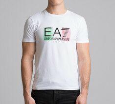 Thumb_235_representative_a_b5_ad_eb_82_b4_ea7__ed_94_8c_eb_9e_98_ea_b7_b8__eb_a1_9c_ea_b3_a0__ed_8b_b0_ec_85_94_ec_b8_a0__ed_99_94_ec_9d_b4_ed_8a_b8_120181015-21226-x1uyn2
