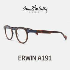 Thumb_235_representative_ot_anne_amp_valentin__ec_95_88_eb_84_a4_eb_b0_9c_eb_a0_8c_ed_8b_b4__ec_95_88_ea_b2_bd_erwin_a191_120181016-27466-16s00x1