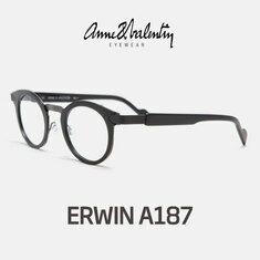 Thumb_235_representative_ot_anne_amp_valentin__ec_95_88_eb_84_a4_eb_b0_9c_eb_a0_8c_ed_8b_b4__ec_95_88_ea_b2_bd_erwin_a187_120181016-27466-1udp2lb