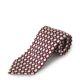 [Vintage] Hermes Silk Necktie