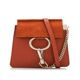 Chloe Faye Small Bracelet Bag