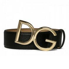 Dolce&Gabbana - 춘이/19SS 돌체앤가바나 벨트 BE1331