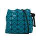Issey Miyake Bao Bao Prism Wring Crossbody Bag