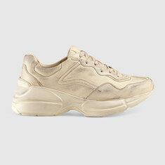 Thumb_235_representative_550046_a9l00_9522_001_100_0000_light-rhyton-leather-sneaker