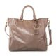 Prada Vitello Shine Shopping Bag BN2326