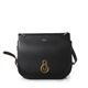 Mulberry Amberley Satchel Small Bag HH4703