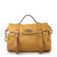 [Vintage] Mulberry Alexa Medium Bag