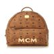 MCM Small Trilogie Stark Backpack