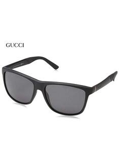 GUCCI - 구찌 남성 선글라스