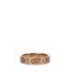 [Vintage] Cartier Love Ring (7)