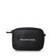 [Vintage] Balenciaga Camera Bag 489812