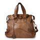 [Vintage] Yves Saint Laurent Rive Gauche Bag