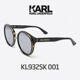 | Other Brand | KARL LAGERFELD - 칼라거펠트 선글라스 KL932SK 001 KARL LAGERFELD