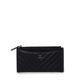 Chanel Chevron Wallet