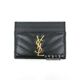 YSL - (스타일디셈버)생로랑 카드지갑