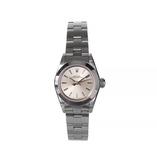 Rolex Women Watch 67180
