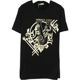 Versace - [파노]베르사체 베르사체 반팔 티셔츠