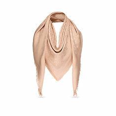 Louis Vuitton - (스타일디셈버) 루이비통 모노그램 숄 m71360