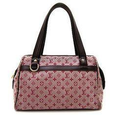 중고 Louis Vuitton - 뉴욕명품/M92312 조세핀PM 토트백