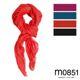 | Other Brand | m0851 - ≪해운대탑스타≫[m0851]캐나다 스카프 숄 머플러/LS02(새상품)