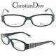 중고 Christian Dior - [DIOR] CD3168 D28