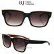 중고 | Other Brand | - BJ 526 C33 비제이클래식 선글라스