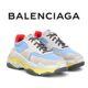Balenciaga - 발렌시아가 운동화/발렌시아가 스니커즈/발렌시아가 어글리슈즈/발렌시아가 트