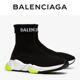 Balenciaga - 발렌시아 스피드러너/발렌시아가 스트레치 니트 스니커즈/발렌시아가 스니커즈