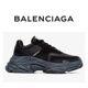 Balenciaga - 발렌시아가 트리플S/발렌시아가 운동화/발렌시아가 어글리슈즈/발렌시아가 트