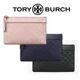 Tory Burch - 토리버치 플레밍 미디엄 파우치/토리버치 클러치백/토리버티 클러치