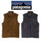 | Other Brand | PATAGONIA - 파타고니아 후리스/파타고니아 후리스 베스트/타라고니아 후리스조끼/파타고니