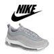 Nike - 나이키 에어맥스 97 우먼/나이키 에어맥스/나이키 운동화/나이키 조깅화/