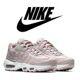 Nike - 나이키 에어맥스 95 우먼/나이키 에어맥스/나이키 운동화/나이키 조깅화/