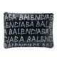 Balenciaga - [비엔비명품관] BALENCIAGA 발렌시아가 그래피티 클러치백