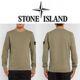 Stone Island - 스톤아일랜드/ 스톤아일랜드 맨투맨/스톤아일랜드 스웨트셔츠/스톤아일랜드 긴