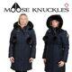 Moose Knuckles - 무스너클 스털링 파카/무스너클 패딩/무스너클 n3b/무스너클 스털링