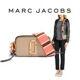 Marc Jacobs - 마크제이콥스 스냅샷 크로스백/마크제이콥스 크로스백/마크제이콥스 스냅샷백/