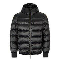 Parajumpers - [비엔비명품관] 파라점퍼스 19F/W 남성 퍼렐 후드 패딩 자켓