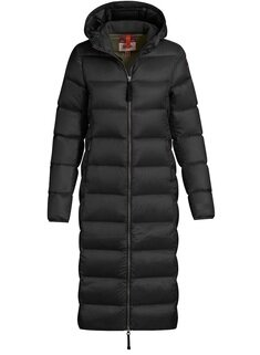 Parajumpers - [비엔비명품관] 파라점퍼스 여성 레아 롱패딩 자켓 코트