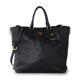 Prada Vitello Daino 2Way Bag BN2419
