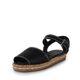 Prada Sandals 1X736F (235)