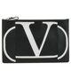 Valentino - [벨라모다]국내배송*19FW*SW0P0269 KZQ 로고 클러치백(블랙)
