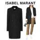 Isabel Marant - 이자벨마랑 롱코트/이자벨마랑 테일러드 코트/이자벨마랑 울 블랜드 코트/이