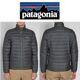 | Other Brand | PATAGONIA - 파타고니아 패딩/파타고니아 다운패딩/파타고니아 다운 스웨터 자켓/파타고니
