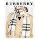 Burberry - 버버리 캐시미어 스카프/버버리 캐시미어 목도리/버버리 목도리/버버리 머플