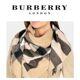 Burberry - 버버리 체크 캐시미어 버버리 반다나/버버리 반다나/버버리 스카프/버버리